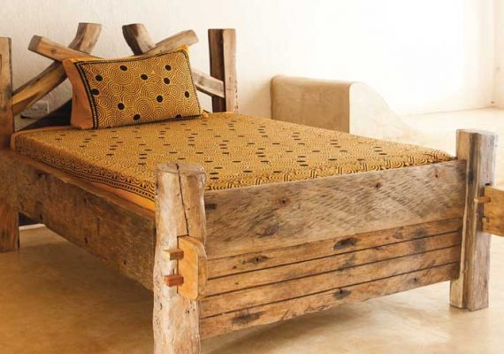 Admirable Dhow Furniture Beutiful Home Inspiration Xortanetmahrainfo